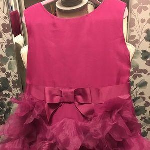 Girls formal dress by Target-Neiman Marcus